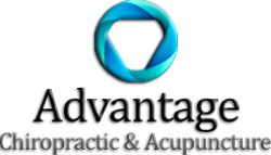 Advantage Chiropractic & Acupuncture